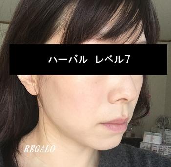 IMG_4027.JPG